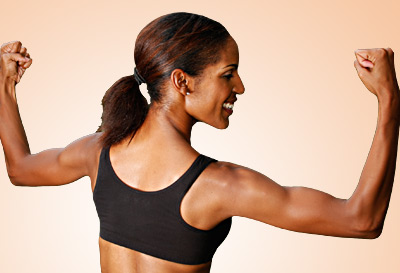 closing-toned-arms-ss