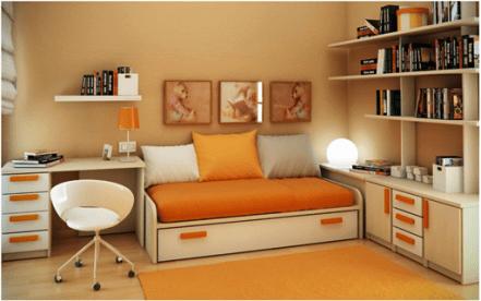 10-desain-kamar-tidur-ukuran-3x3-terbaru-2016-1