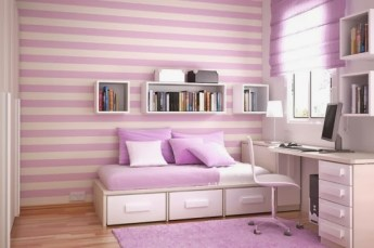 18-desain-kamar-tidur-sempit-terbaru-2016-10