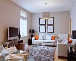 desain-ruang-keluarga-minimalis-dan-sederhana-terbaru-2017-43