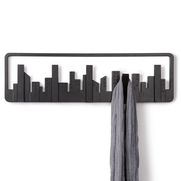 perchero-pared-skyline-02