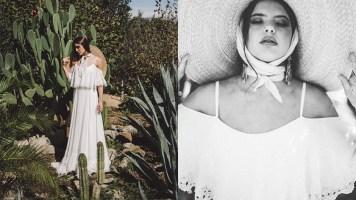 coleccion-sensualite-bodas-15