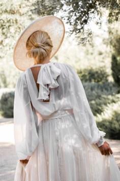vestido-romantico-navascues-02