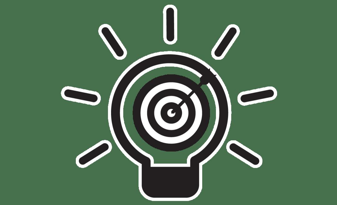 Pilipili Creative Ltd., Nairobi, Kenya, East Africa, Africa, digital marketing, digital advertising, online marketing, online advertising, website development, websites, web development, design, layout, development, online development, online, digital, strategy, strategic focus, focus, target