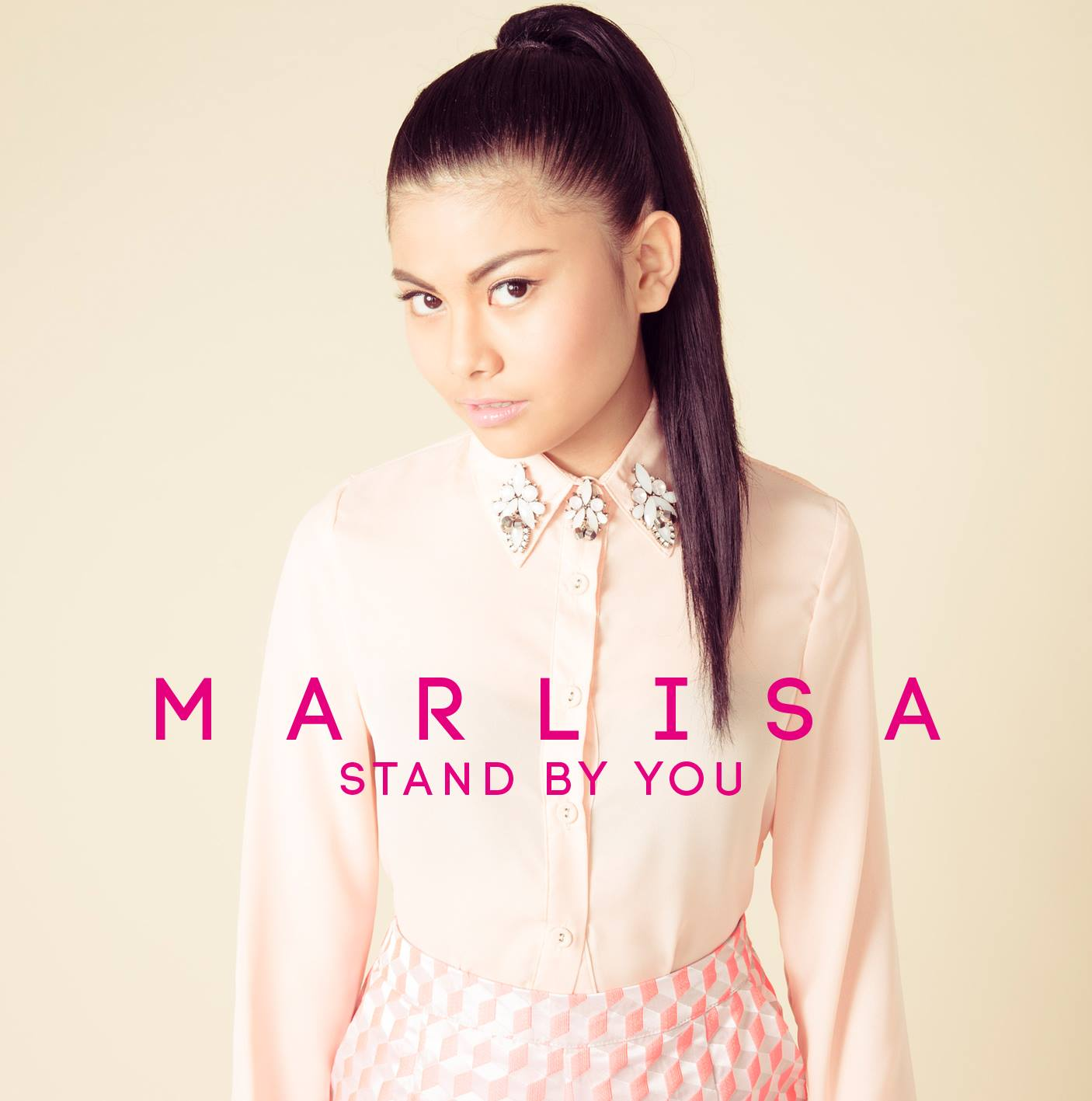 Is now punzalan where marlisa Date with