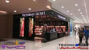 Victorias Secret Philippines