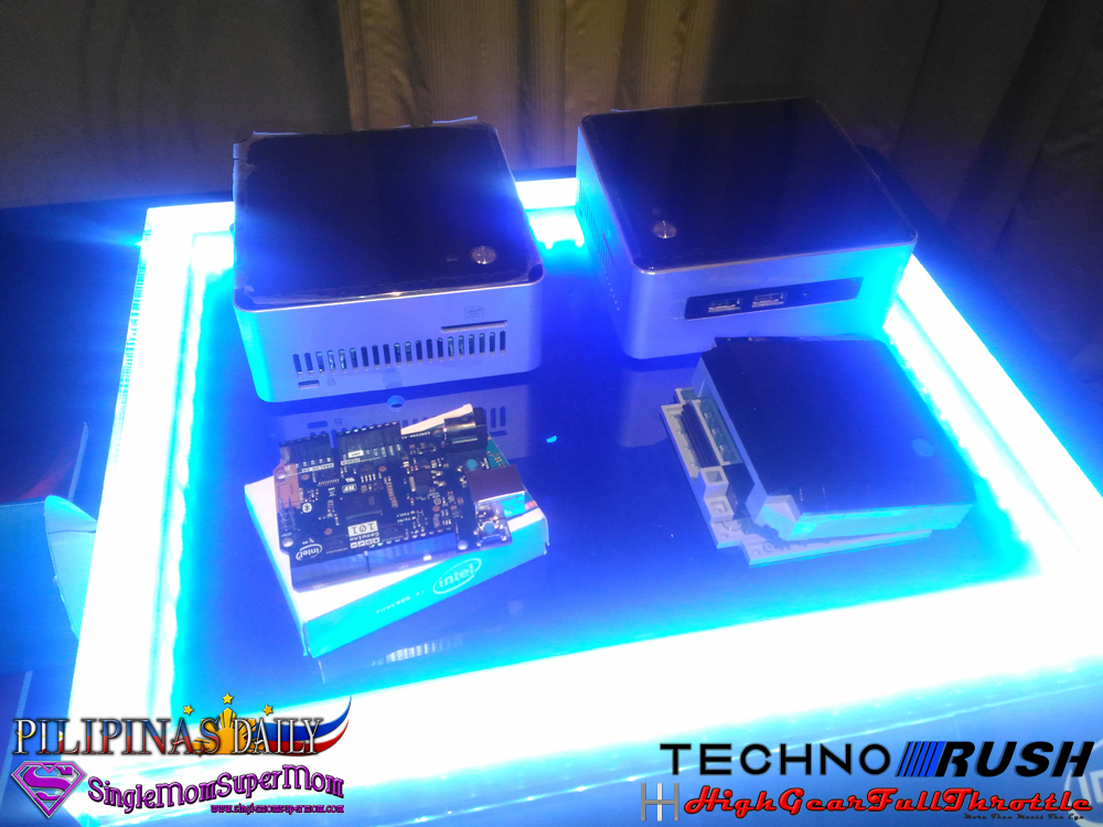 Image Result For The New Technologiesa