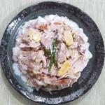 Ginataang Langka Recipe with Pork