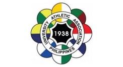 uaap-logo