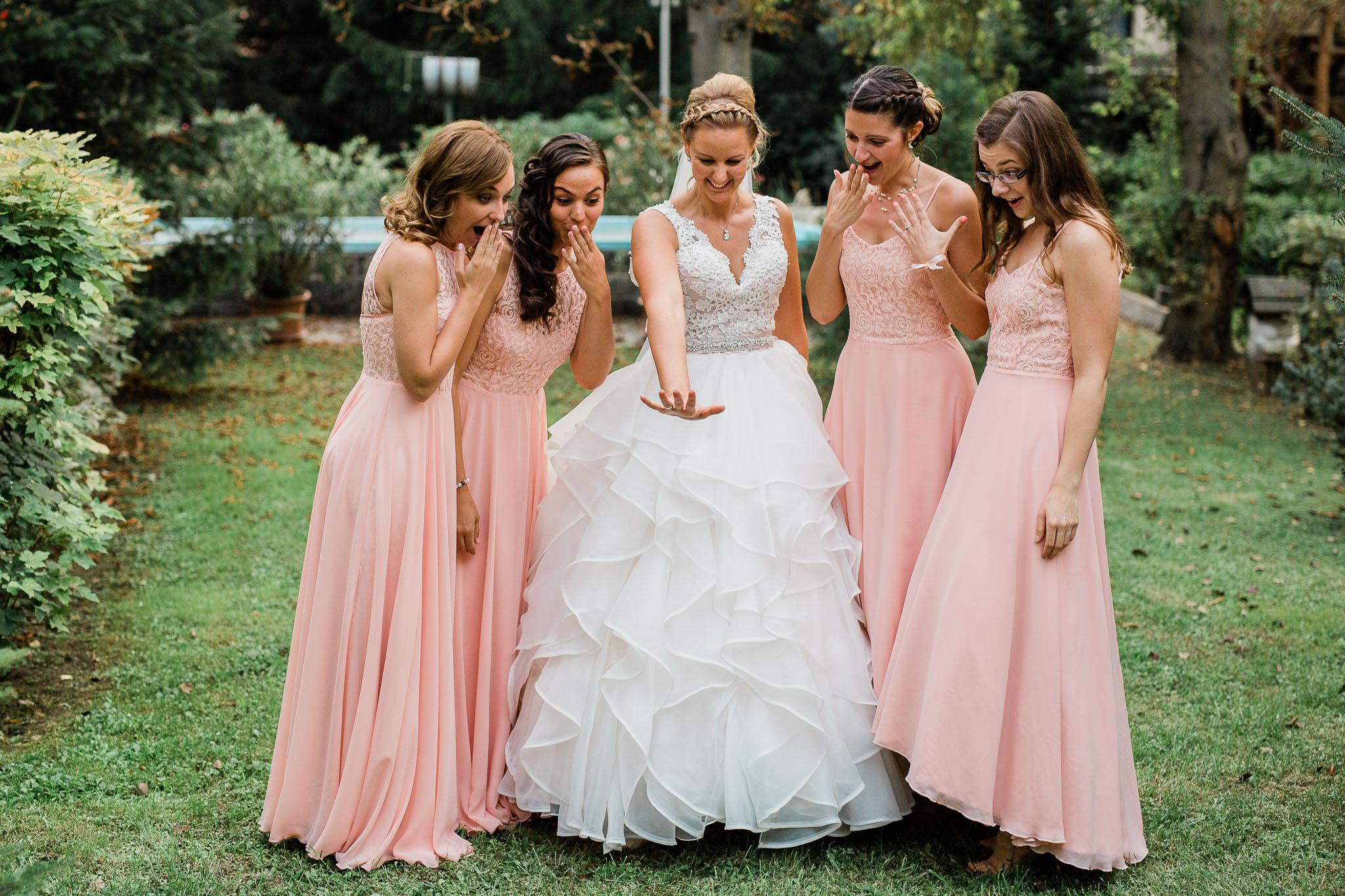 Pillantom-esküvő-fotózás-5929