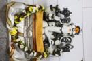 1m Thiruvilaa - Mahotsavam 2014 (100)