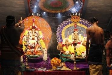 1m Thiruvilaa - Mahotsavam 2014 (23)