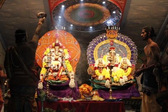 1m Thiruvilaa - Mahotsavam 2014 (25)