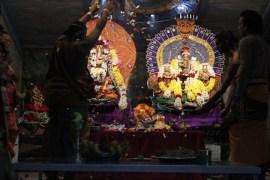 1m Thiruvilaa - Mahotsavam 2014 (27)