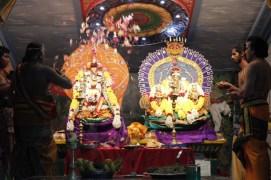1m Thiruvilaa - Mahotsavam 2014 (29)