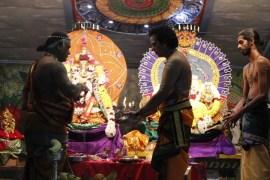 1m Thiruvilaa - Mahotsavam 2014 (32)