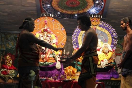 1m Thiruvilaa - Mahotsavam 2014 (33)