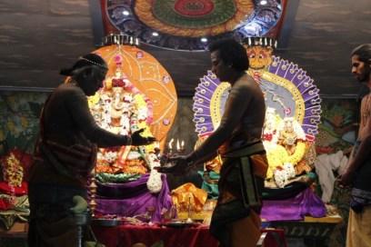1m Thiruvilaa - Mahotsavam 2014 (35)