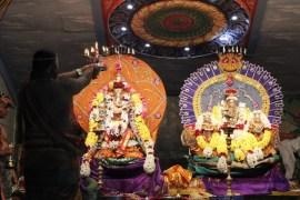 1m Thiruvilaa - Mahotsavam 2014 (37)