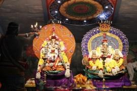 1m Thiruvilaa - Mahotsavam 2014 (38)
