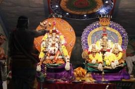 1m Thiruvilaa - Mahotsavam 2014 (39)