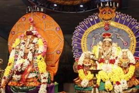 1m Thiruvilaa - Mahotsavam 2014 (48)