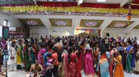 1m Thiruvilaa - Mahotsavam 2014 (49)