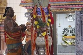 1m Thiruvilaa - Mahotsavam 2014 (5)
