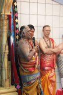 1m Thiruvilaa - Mahotsavam 2014 (51)