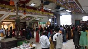 1m Thiruvilaa - Mahotsavam 2014 (55)