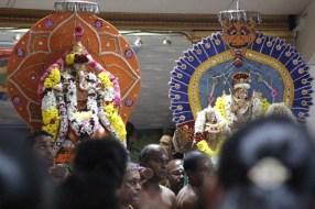 1m Thiruvilaa - Mahotsavam 2014 (56)