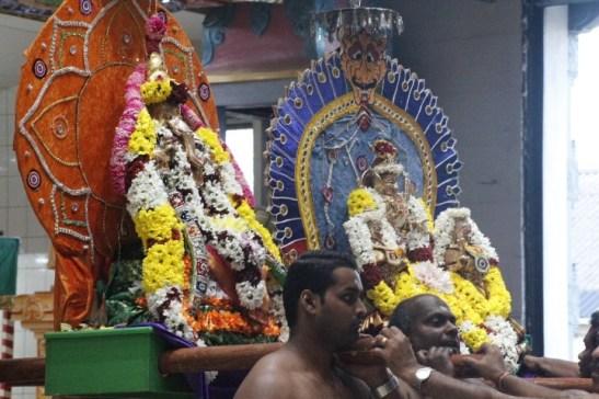 1m Thiruvilaa - Mahotsavam 2014 (58)
