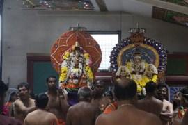 1m Thiruvilaa - Mahotsavam 2014 (59)