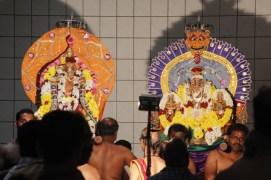1m Thiruvilaa - Mahotsavam 2014 (63)