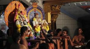 1m Thiruvilaa - Mahotsavam 2014 (69)