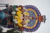 1m Thiruvilaa - Mahotsavam 2014 (80)