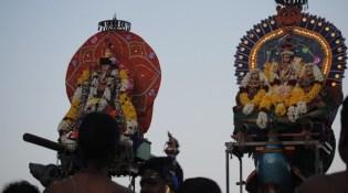 1m Thiruvilaa - Mahotsavam 2014 (81)