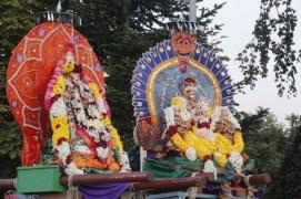 1m Thiruvilaa - Mahotsavam 2014 (84)
