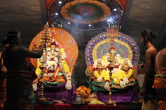 1m Thiruvilaa - Mahotsavam 2014 (9)