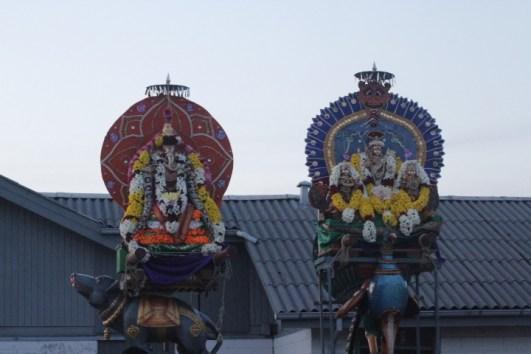 1m Thiruvilaa - Mahotsavam 2014 (93)