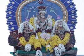 1m Thiruvilaa - Mahotsavam 2014 (96)
