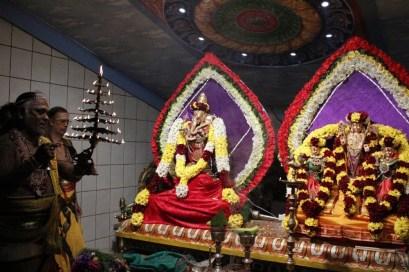 Aaraam Thiruvilaa (Iravu) - Mahotsavam 2014 (10)