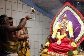 Aaraam Thiruvilaa (Iravu) - Mahotsavam 2014 (13)