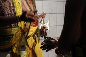 Aaraam Thiruvilaa (Iravu) - Mahotsavam 2014 (15)