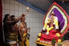 Aaraam Thiruvilaa (Iravu) - Mahotsavam 2014 (16)