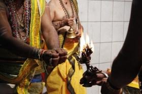 Aaraam Thiruvilaa (Iravu) - Mahotsavam 2014 (19)