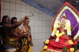 Aaraam Thiruvilaa (Iravu) - Mahotsavam 2014 (21)