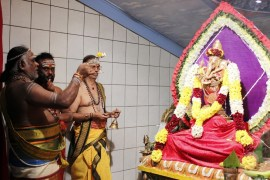 Aaraam Thiruvilaa (Iravu) - Mahotsavam 2014 (23)