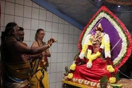 Aaraam Thiruvilaa (Iravu) - Mahotsavam 2014 (28)