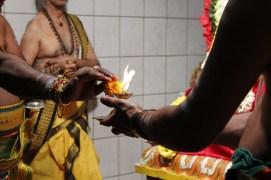 Aaraam Thiruvilaa (Iravu) - Mahotsavam 2014 (33)